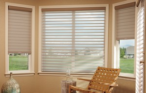 Insulated window blinds - awesome house : cheap window blind.